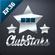 Down2Earth Clubstars  Episode 36 - VINAI image