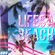 Lifes A Beach Label Cuts (Naked Music) Deep & Soulful House image