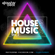 House Music 2019 by (DJosster Beat) Mix. 2 image