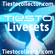 Tiesto Remixes and Productions 2008-2009 Compilation by www.Tiestocollector.com image