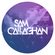 House Sessions #5 - Lost in Disco | Instagram: @samcallaghan_dj image