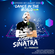 (Episode #01 August 2K20) Joseph Sinatra Live Set@DANCE IN THE WORLD - The Very Radio Show image