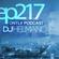 ONTLV PODCAST - Trance From Tel-Aviv - Episode 217 - Mixed By DJ Helmano image