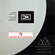Chris Keya @ Record Button Radio | Deep Techno & Garage House Session 2020 image