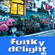 funky delight vol.6 image