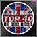 UK TOP 40 : 06 - 12 FEBRUARY 1983 image