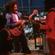 Bob Marley - Schaefer Summer Music Festival 06/18/75 (AUD) image