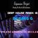 Deep House Remix 16 image
