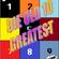 Dj Cool - Die Old 10 GR€@T€$T image
