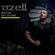 Dj Ozell - Brazilian Deep Sessions IV - May17 image