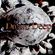 Dunny Mix 38 (Dream Deep) image