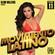 Movimiento Latino #11 - DJ Sol (Latin Party Mix) image