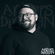 Rope of Dope Presents: Anders Dinesen (Episode 315) image
