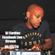 DJ Cardiac Urban Live Stream 09.05.20 image