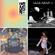 BTTB 2020-02-06 - Oakin + Taiko + Hubwar + Soundbwoy Killah + Mystic State + LSN + Mhysa + Rygby +++ image