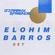 DJ Marky & Friends Boogie Down - DJ Elohim image