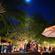 Live Dj Set @ Majahuitas Beach Club January 30th 2021 image