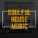 """SOULFUL - HOUSE MUSIC 8 """"Selected and mixed by AllStyle & Co"""" (COFFEE BREAK EDITION) image"""