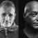 2017-04-13 DJ Remy & DJ Dimitri @ 20 Years Awakenings Gashouder Amsterdam image