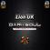 Lion UK - DarkSoul -The jungle mixtape image