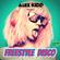 Alex Kidd - Freestyle Disco Podcast VOL.1 image