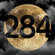 """""""23rd HOUR"""" with Compass-Vrubell - episode 284 image"""