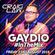 Gaydio #InTheMix - Friday 23rd August 2019 image