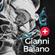 A Stylish Night - selected and mixed by Gianni Baiano image