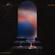 Gateway Mix (Uplifting Melodic) image