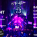 DJ JOSE Live set @ Club 73, Den Bosch 05-04-2019. image