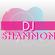 Commercial House Mix (DJ Shannon) - HeartFm - 23 January 2021 image