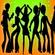 Max Ferrante, House, Funk, Disco! image