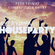 Ayia Napa House Party Competition 2019 image