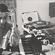 Mixmaster Morris - Photek mix (90s d&b) image