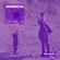 Guest Mix 293 - Fadescha [24-01-2019] image