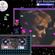 Twitch Live DJ set (Friday 80s Fever) - October 2, 2020 image