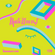 DJ MoCity - #motellacast E158 - now on boxout.fm [03-06-2020] image