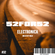52FOR52#32 - ELECTRONICA - Mixed by ROLD image