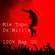 Mix Tape Dr Willis 100% Rap US image