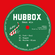 HUBBOX XMAS MIX image