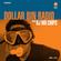 Dollar Bin Radio Eps. 95 - Another Deep Dive image