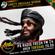 Unity Reggae Show 17.12.2020 image