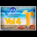 Dj-ClubNo!ze - BEACH PARTY VOL. 4 image