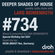 Deeper Shades Of House #734 w/ exclusive guest mix by HDSN image