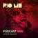 Rio ME Podcast #006 | Joyce Muniz image