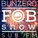 SUB FM - BunZer0 - 01 01 15 image