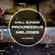 Chill Sunday Progressive Melodies 14-03-2021 image
