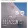 Origin Peoples/ PEOPLESMIX 39 image
