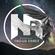 Nelver - Proud Eagle Radio Show #248 (27-02-2019) [RADIO.DROPTHEBASS.RU] image