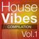 DJ Craig Twitty's Monday Mixdown (23 November 20) image